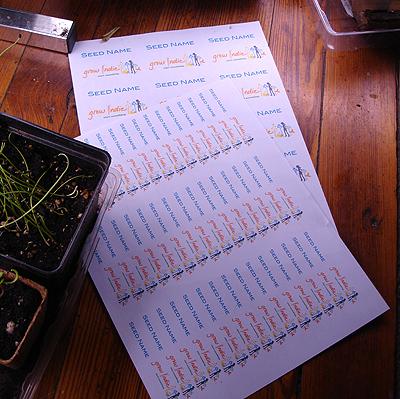 seedmarkers1